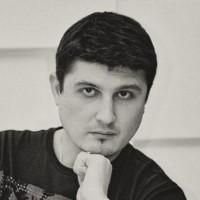 Тимошенко Владислав Юрійович