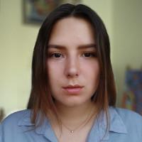 Хован Ілона Петрівна
